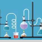 Рукава для перекачивания химических веществ